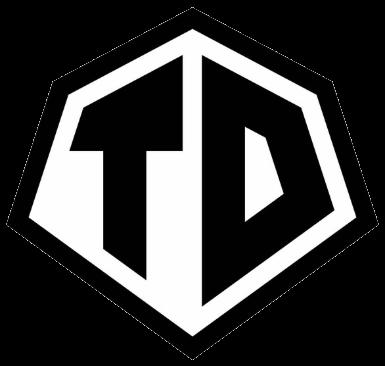 TompiDev logo